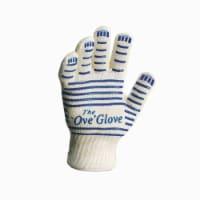 Ove' Glove Hot Surface Handler, 1 Glove - 1