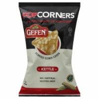 Gefen Kettle Pop Corners