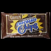 Gefen Semi-Sweet Chocolate Chips