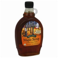 Coombs Family Farms Organic Maple Syrup Grade B