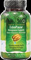 Irwin Naturals EstroPause Menopause Support