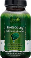 Irwin Naturals Prosta-Strong Liquid Soft-Gels 90 Count