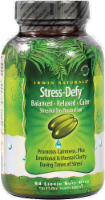 Irwin Naturals Stress-Defy Supplement