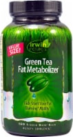 Irwin Naturals  Green Tea Fat Metabolizer®