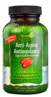 Irwin Naturals  Anti-Aging Antioxidants™