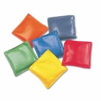Bean Bags, 4  x 4 , Pack of 12 - 1