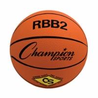 Basketball, Official Junior Size - 1