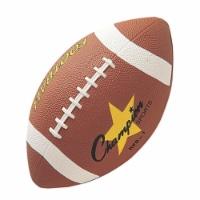 Champion Sports  American Football RFB1