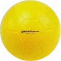 Olympia Sports BA766P Rhino Skin Soccer Ball - 1