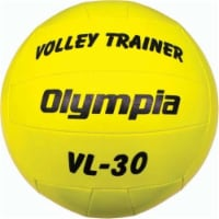 Champion Sports  BA502P 31 in. Olympia Sof-Train Volleyball - 1
