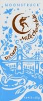 Moonstruck Milk Chocolate Bar - 3 Oz