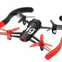 MightySkins PABEBOP-High Skin for Parrot Bebop Quadcopter Drone - High