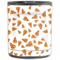 MightySkins OTEL10-Body By Pizza Skin for Otterbox Elevation Tumbler 10 oz - Body by Pizza - 1