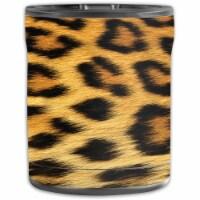 MightySkins OTEL10-Cheetah Skin for Otterbox Elevation Tumbler 10 oz - Cheetah - 1