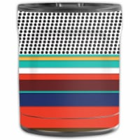 MightySkins OTEL10-New Color Skin for Otterbox Elevation Tumbler 10 oz - New Color - 1