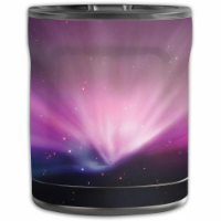 MightySkins OTEL10-Spaced Out Skin for Otterbox Elevation Tumbler 10 oz - Spaced Out - 1