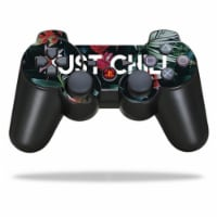 MightySkins SOPS3CO-Just Chill Skin for Sony PlayStation 3 PS3 Controller - Just Chill
