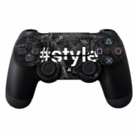 MightySkins SOPS4CO-Style Skin Decal Wrap for Sony Playstation Dualshock PS4 Controller - Sty