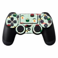 MightySkins SOPS4CO-Sushi Skin Decal Wrap for Sony Playstation Dualshock PS4 Controller - Sus