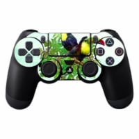 MightySkins SOPS4CO-Toucan Friends Skin Decal Wrap for Sony Playstation Dualshock PS4 Control