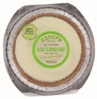 Kenny's All Natural Key Lime Pie - 24 oz