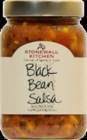 Stonewall Kitchen Black Bean Salsa