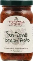 Stonewall Kitchen Sun-Dried Tomato Pesto