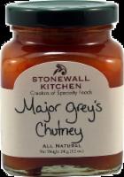 Stonewall Kitchen Major Grey's Chutney