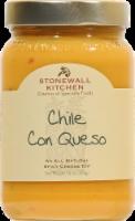 Stonewall Kitchen Chile Con Queso