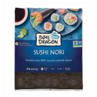 Blue Dragon Sushi Nori - 0.77 oz
