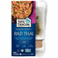 Blue Dragon Pad Thai Kit