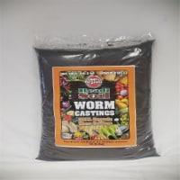 Readi Soil RSWC10 100 Percentage Organic 0.5 cu. ft. Worm Castings