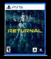 Returnal (Playstation 5) - 1 ct
