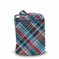 Kanga Care 3D Dimensional Seam Sealed Wet Bag Mini | Billy - Small