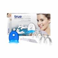 True Company tw-ap2p True White Advanced Plus Teeth Whitening Gel System 2 Person