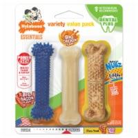 Petsport Jr. Tuff Balls Dog Toy
