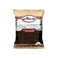 Black Tellicherry Peppercorn Whole - 1 lb