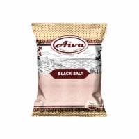 Black Salt - 2 lb