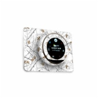 MightySkins NETH-Conceal Snow Skin for Nest Thermostat - Conceal Snow - 1
