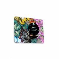MightySkins NETH-Graffiti Wild Styles Skin for Nest Thermostat - Graffiti Wild Styles - 1