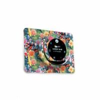 MightySkins NETH-Koi Pond Skin for Nest Thermostat - Koi Pond - 1