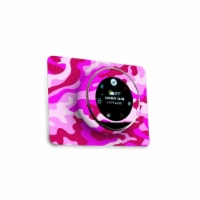MightySkins NETH-Pink Camo Skin for Nest Thermostat - Pink Camo - 1