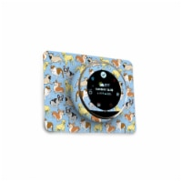 MightySkins NETH-Puppy Party Skin for Nest Thermostat - Puppy Party - 1