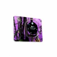 MightySkins NETH-Purple Tree Camo Skin for Nest Thermostat - Purple Tree Camo - 1