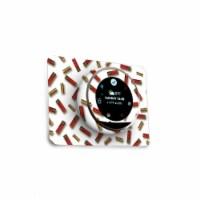 MightySkins NETH-Shell Blanket Skin for Nest Thermostat - Shell Blanket - 1