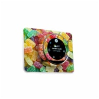 MightySkins NETH-Sour Candy Skin for Nest Thermostat - Sour Candy - 1