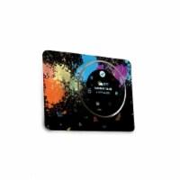 MightySkins NETH-Splatter Skin for Nest Thermostat - Splatter - 1