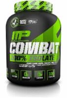 Muscle Pharm  Combat 100% Isolate®   Chocolate Milk