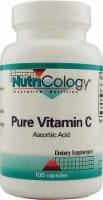 NutriCology  Pure Vitamin C