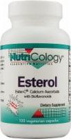 NutriCology  Esterol Ester-C